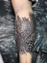 Студия SPRUT Art & Tattoo, фото №3
